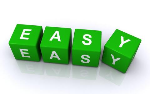 Скачать easy credit - fd87