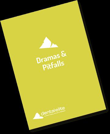 Dramas & Pitfalls