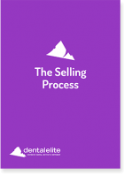 process-guide