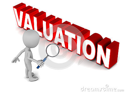 Property Valuation Act