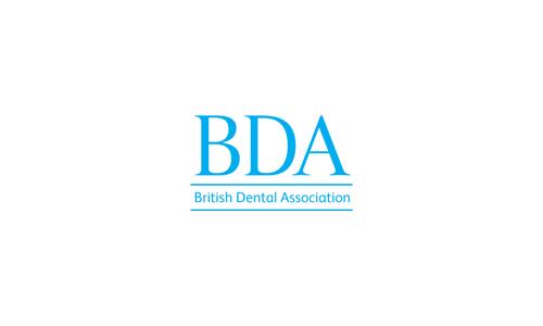 bda-logo