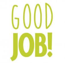 good-job-logo