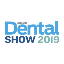 dental-show-2019-multicoloured-logo