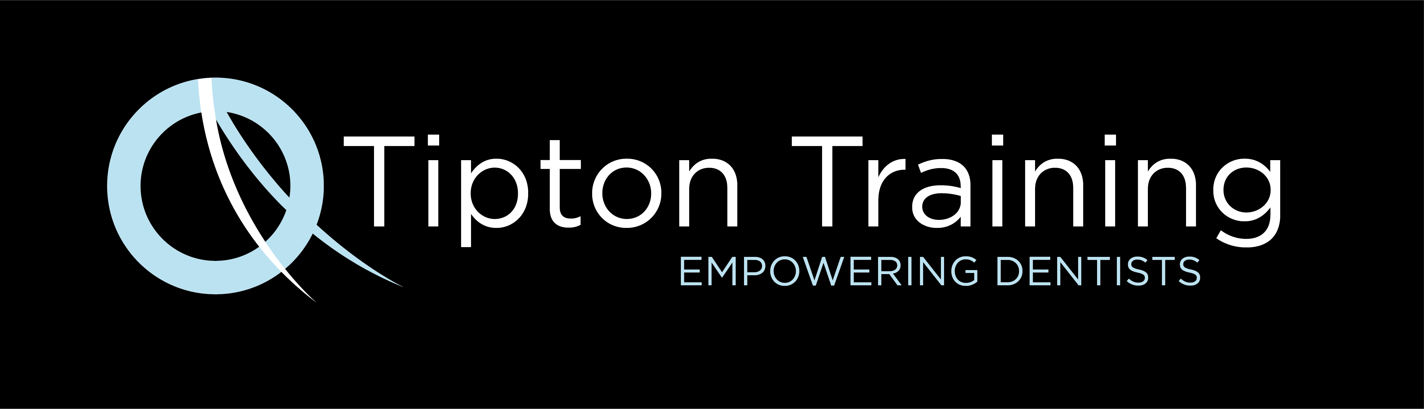 tipton-training-logo