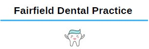 farfield-dental-practice-logo