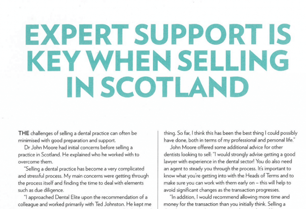 excerpt-about-selling-practice-in-scotland